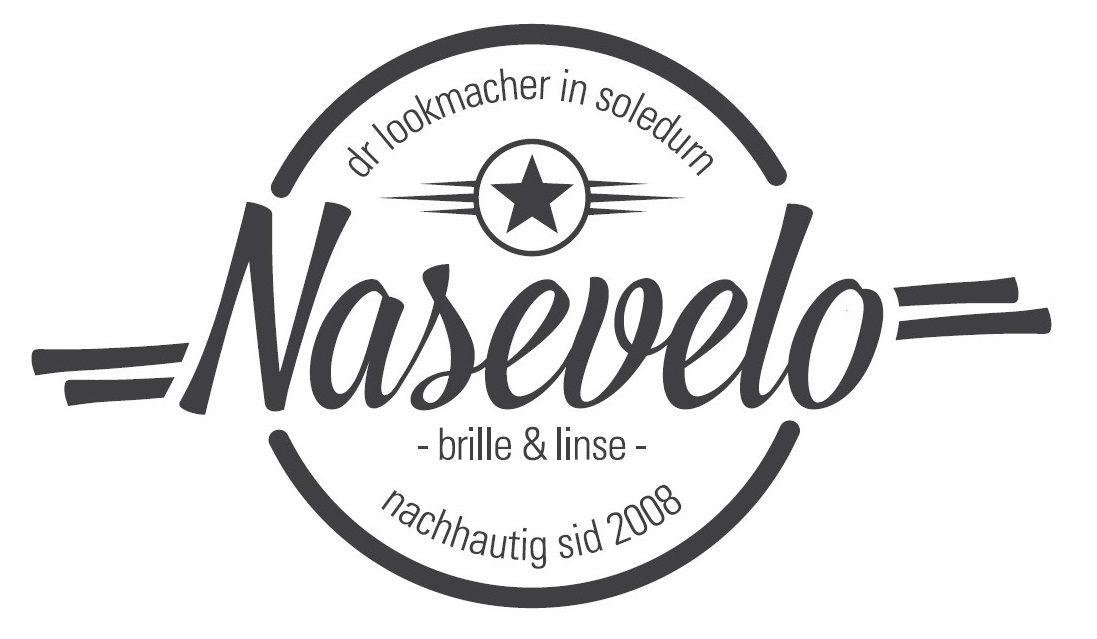nasevelo-logo-2016