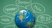 Mehrsprachige Websites für wachsende Umsätze