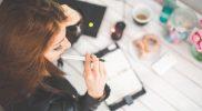 Berufliche Neuorientierung: Berücksichtige diese drei Tipps!