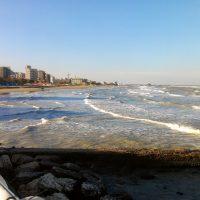 Der Strand von Pesaro – perfektes Ziel oder ideale Ausgangslage für eine Woche Urlaub