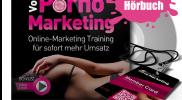 Online Marketing Hörbuch